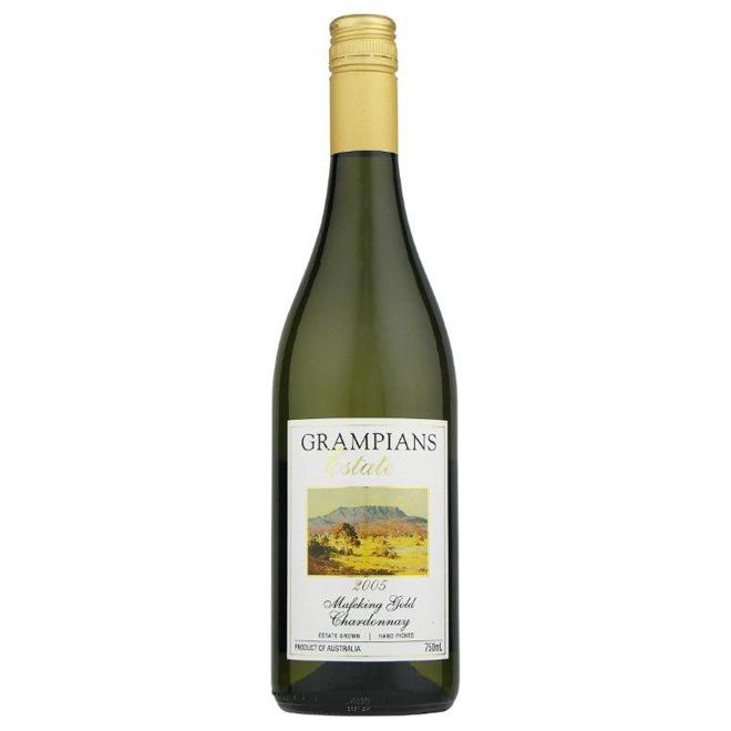 Bottle-photo---Mafeking-Gold-Chardonnay-2005