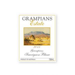 ge_labels-2015-grampians-sauvignon-blanc