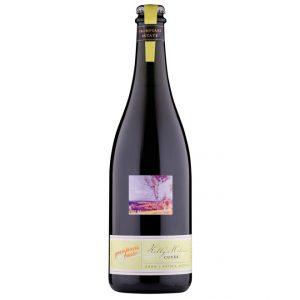 grampians estate wine, blanc de blanc