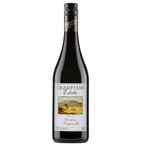 GE_Bottles_Tempranillo