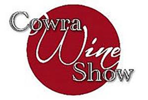 cowra wine show grampians winery